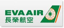 akamai-customer-Evaair