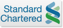 akamai-customer-Standard-Chartered