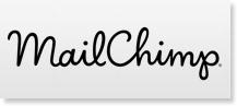 akamai-customer-mailChimp