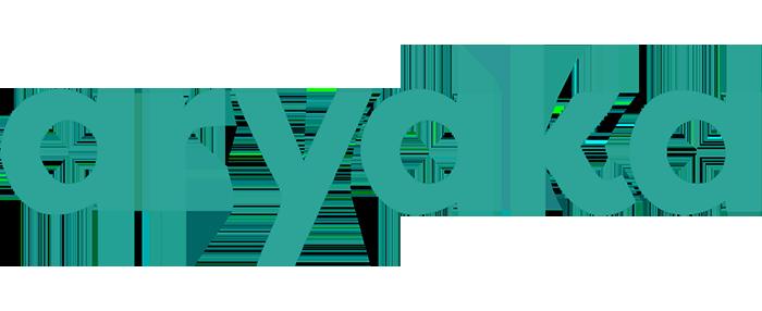 logo-aryaka